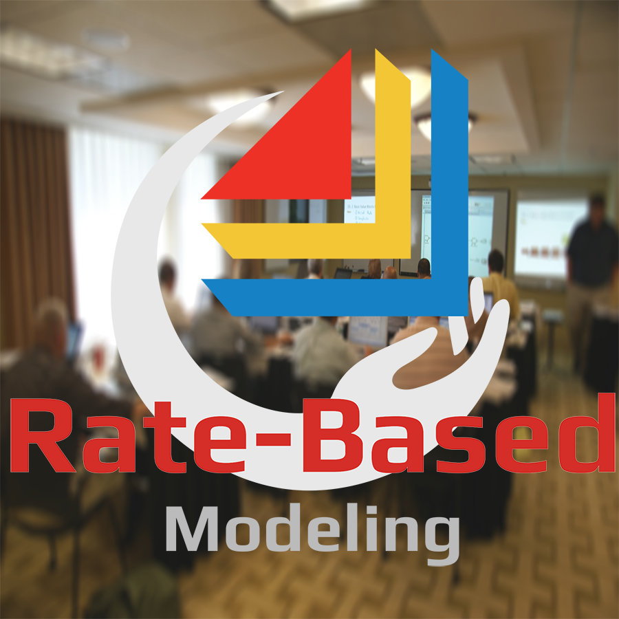 Rate-Based Modeling