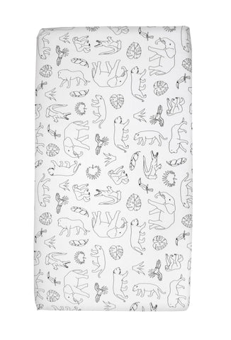 Bed Linen Manchester Burrow Amp Be
