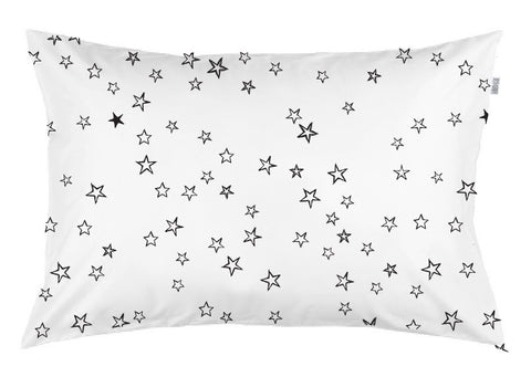 Star Pillowcase