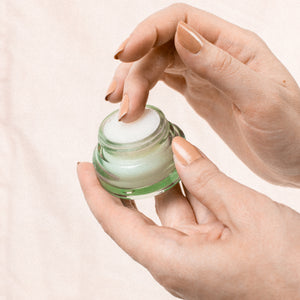 Load image into Gallery viewer, Sweet Mint Exfoliating Lip Scrub