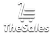 TheSale Online