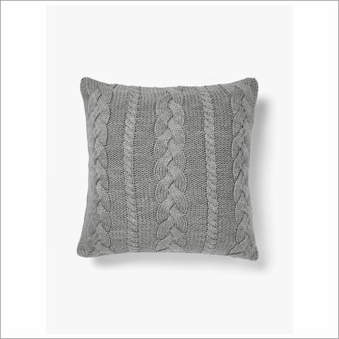 Shop for CUSHIONS THROWS at Star Style Home Decor aura aura by