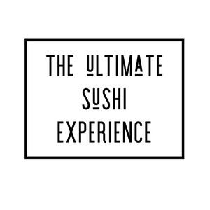 The Ultimate Sushi Experience
