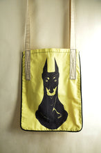 Load image into Gallery viewer, Dobermann Tote