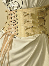 Load image into Gallery viewer, 'Pina' corset