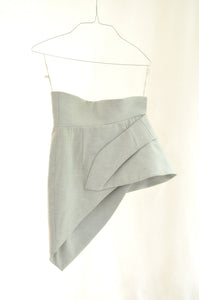 Overskirt (Poly-cotton)