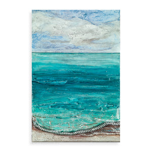 Seaside - Pueo Gallery