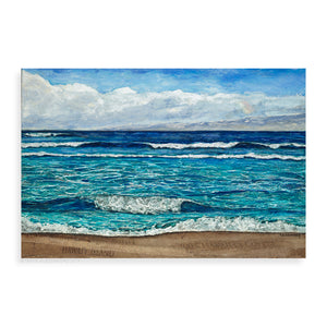 Trade Winds - Pueo Gallery