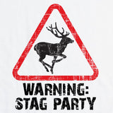 Stag Party - Deluxe Package - Pleasuremalta