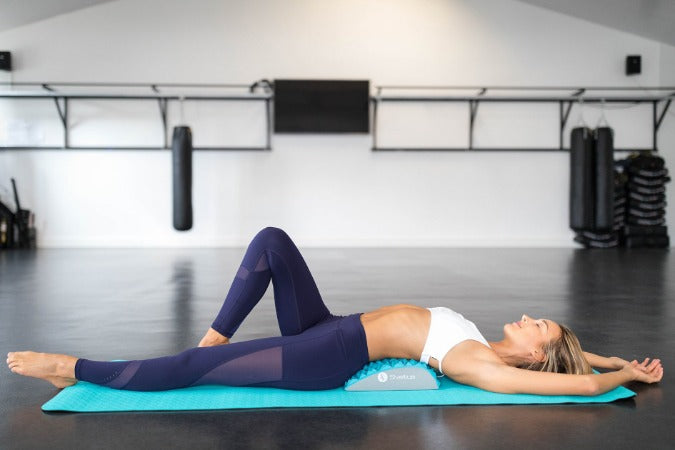 AB Massage Mat - Sveltus