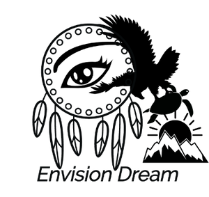 Envision Dream, LLC