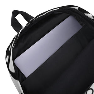 Envision Dream Reflection Backpack