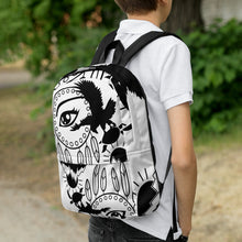 Load image into Gallery viewer, Envision Dream Reflection Backpack