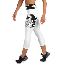 Load image into Gallery viewer, Envision Dream Classic Vision Yoga Capri Leggings