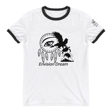 Load image into Gallery viewer, Envision Dream Rock-n-Roll Shirt