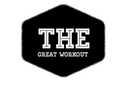 The Great Workout