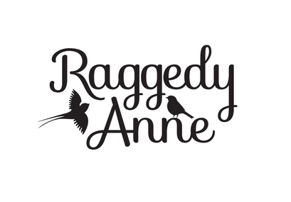 Raggedy Anne Boutique