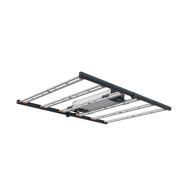 Fluence SPYDR Osram Spider Farmer LED Commercial Grade Lighting Spider Farmer LED Grow Lights HPS Replacement 50% Less Power Eco Friendly LED Spider Farmer Samsung Diodes Quantum Board LED Best LED Grow Lights UK Official Supplier/Retailer High Quality LE