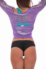 Load image into Gallery viewer, Tawnya Cline Collection Scrunch Butts Sports Model