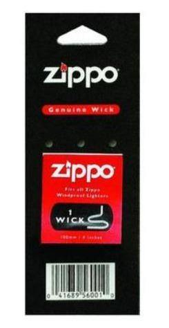 Zippo Genuine Lighter Wicks - Best Bongs And More