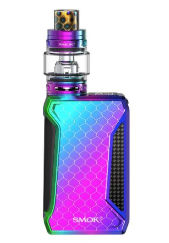 SMOK H-Priv 2 225W Vape Kit (Choose Colour) - Best Bongs And More