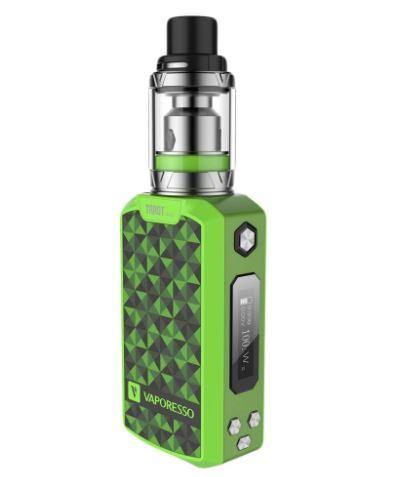Vaporesso Tarot Nano 80W Vape Kit (Choose Colour) - Best Bongs And More