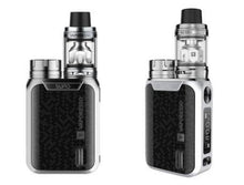 Load image into Gallery viewer, Vaporesso SWAG 80W Vape Kit (Choose Colour)