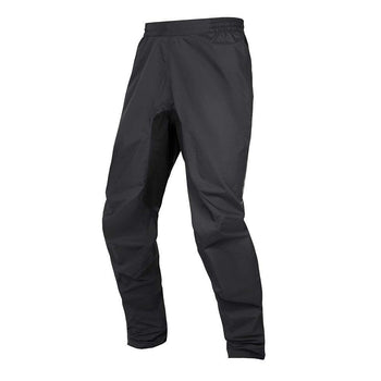 Endura Hummvee Waterproof Trousers