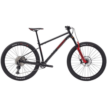 "Marin El Roy 29"" Hardtail Mountain Bike 2021"
