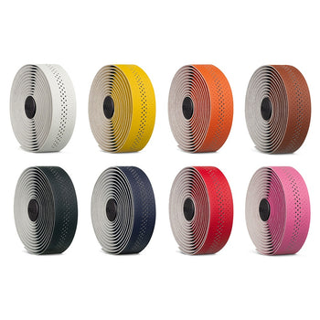 Fizik Tempo Microtex Bondcush Classic Tape - Sprockets Cycles