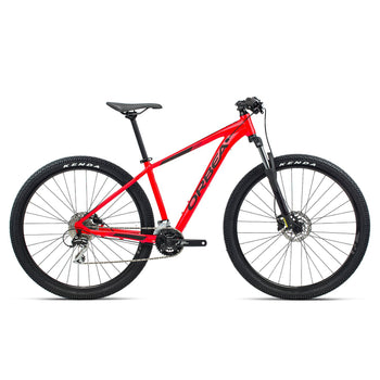 "Orbea MX 50 29"" Hardtail Mountain Bike 2021"
