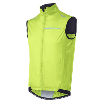 Madison Sportive Men's Windproof Gilet