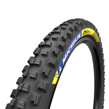"Michelin DH34 Magi-X TR MTB Tyre - 27.5"" - Sprockets Cycles"