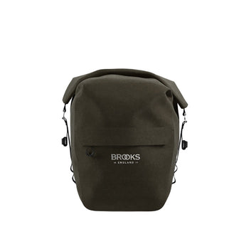 Brooks Scape Single Pannier