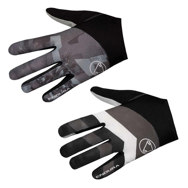 Endura Hummvee Lite Glove II - Sprockets Cycles