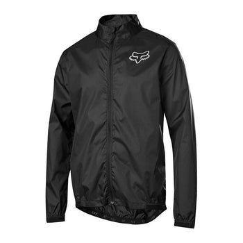 Fox Clothing Defend Wind Jacket - Sprockets Cycles