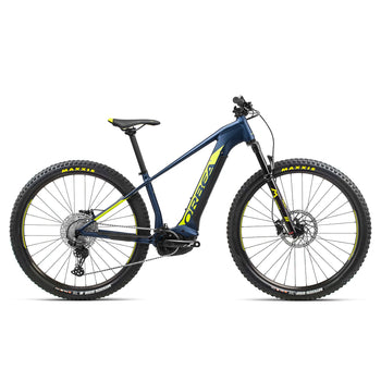"Orbea Wild HT 30 29"" Electric Mountain Bike 2021"