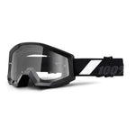 100% Strata Goggles - Sprockets Cycles
