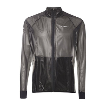 Oakley MTB Wind Jacket - Sprockets Cycles