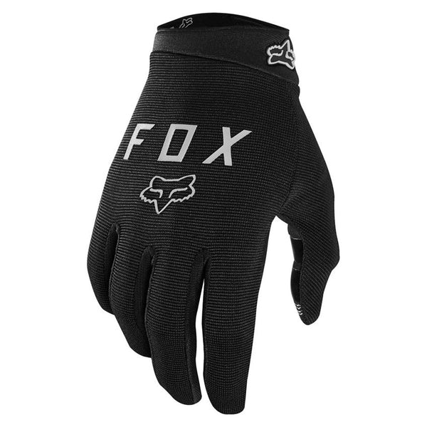Fox Clothing Ranger Gloves - Sprockets Cycles