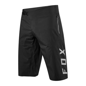 Fox Clothing Defend Pro Water Shorts - Sprockets Cycles