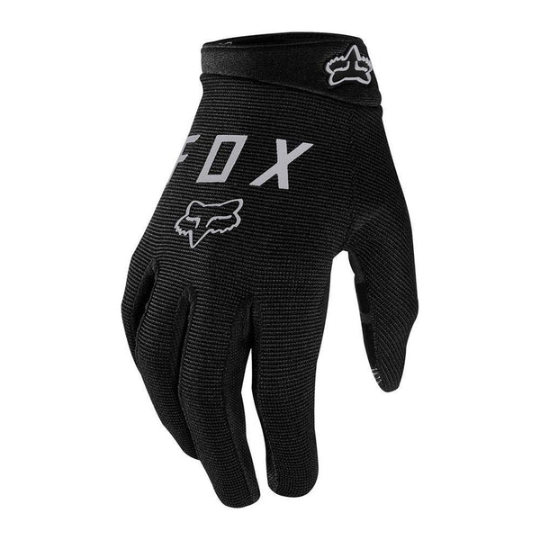 Fox Clothing Ranger Women's Gloves - Sprockets Cycles