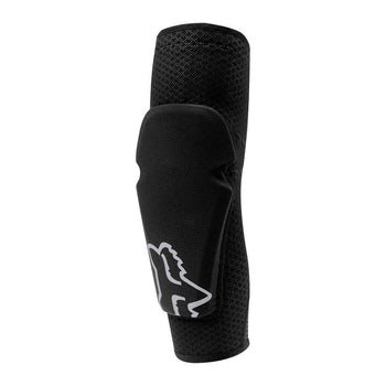 Fox Clothing Enduro Elbow Sleeves - Sprockets Cycles