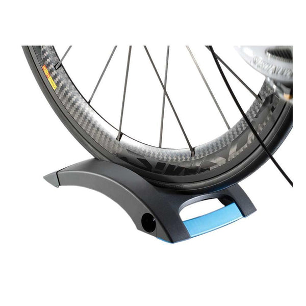Tacx Skyliner Front Wheel Support - Sprockets Cycles