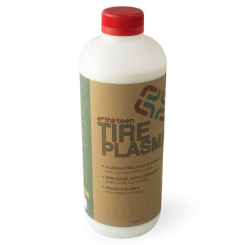 E*Thirteen Tyre Plasma Tubeless Sealant 1L