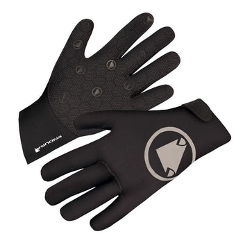 Endura Kids Nemo Gloves - Sprockets Cycles
