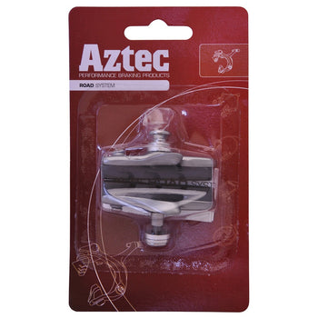 Aztec Road System Brake Blocks