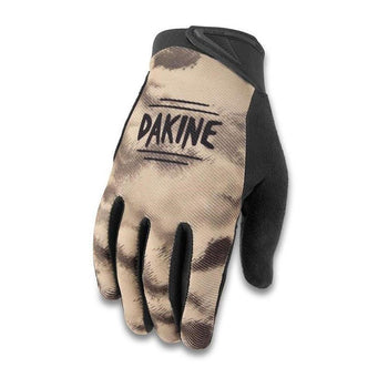 Dakine Syncline Gel Gloves - Sprockets Cycles