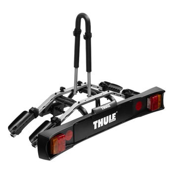 Thule 9502 RideOn 2-Bike Towball Carrier - Sprockets Cycles