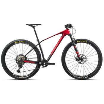 "Orbea Alma M25 29"" Hardtail Mountain Bike 2020"